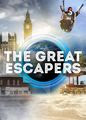 Great Escapers, The - Season 1