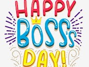 Happy Boss's Day 2020: Wishes, Messages, Quotes, Images, Facebook & WhatsApp status download