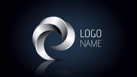 adobe illustrator cc  logo design tutorial claw doovi
