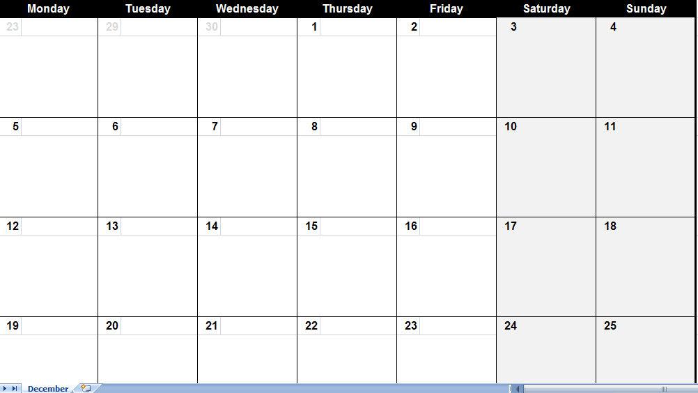 calendar 2011 april printable. 2011 2011 calendar printable