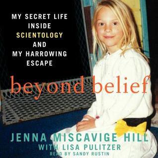 Jenna önéletrajzi könyve