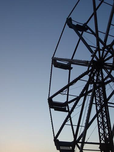 broken ferris wheel (4)