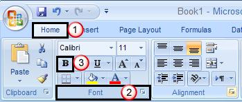 أساسيات مايكروسوفت إكسل بالصور 01-interface-03.png