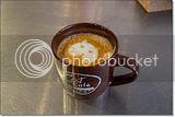 photo Catcafe-15_zps9b14cbe2.jpg