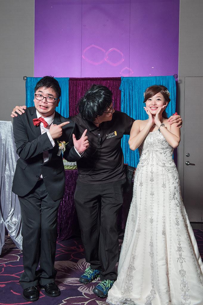 183非常優質婚禮攝影記錄推薦