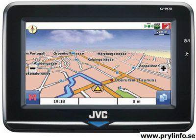 JVC KV-PX70_b
