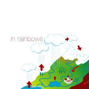 InRainbows