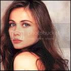 Emmanuelle Beart Pictures, Images and Photos