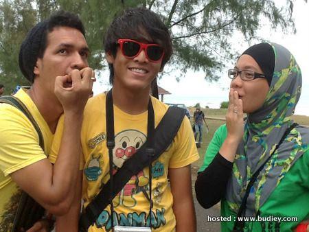 Mael Lambung