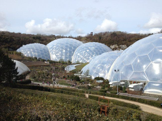 photo eden_project_zpsgl6p51ry.jpg