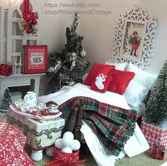 Christmasbed1