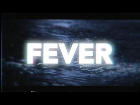 Fever Lyrics - Dua Lipa & Angèle