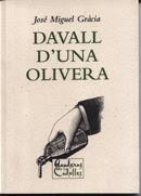Davall_d_una_oli_48a060437871e