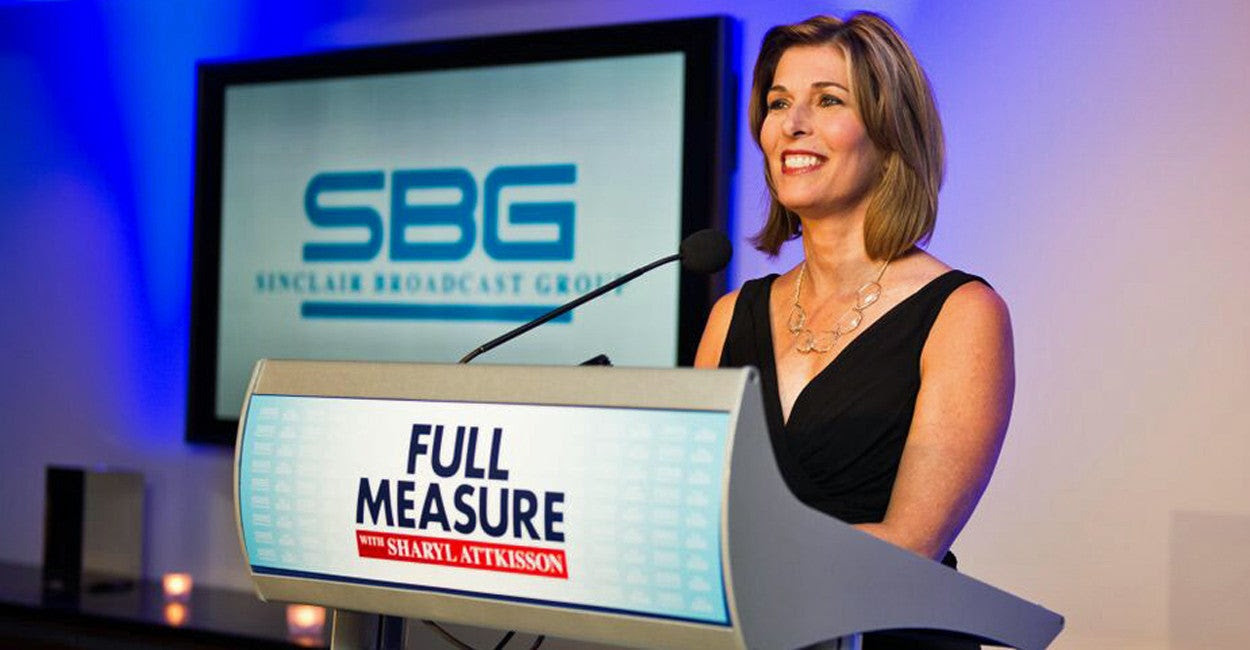 http://dailysignal.com/wp-content/uploads/151001_SharylAttkisson-1250x650.jpg