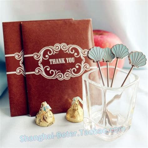 1382 best images about TAOBAO Wedding Favors on Pinterest