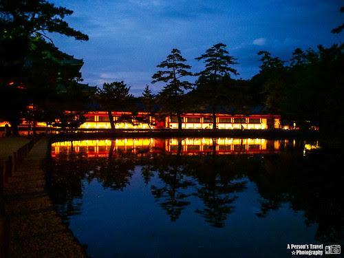 2012_Summer_Kansai_Japan_Day5-179
