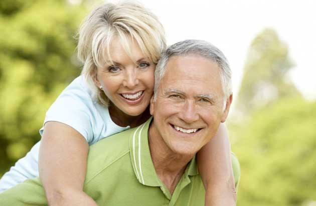 senior-singles-dating-site