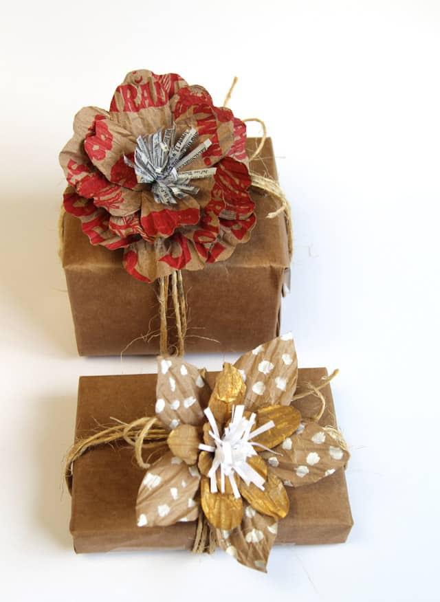 http://i2.wp.com/www.apieceofrainbow.com/wp-content/uploads/2014/11/gift-wrap-apieceofrainbow-3.jpg