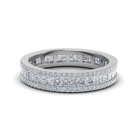 Shop Our Diamond Bands   Wedding Rings   Fascinating Diamonds