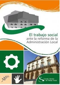 TS ante reforma admon local