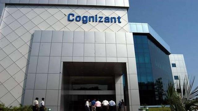 Cognizant ने राजेश नांबियार को नियुक्त किया भारतीय परिचालन का सीएमडी, 9 नवंबर से संभालेंगे पद