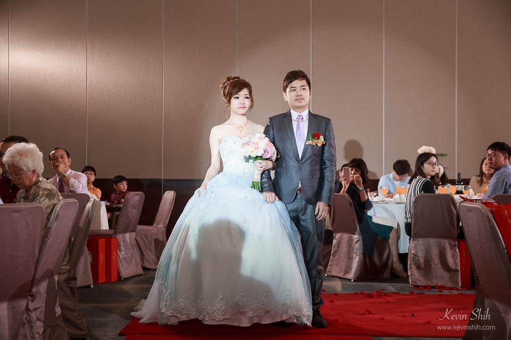新竹國賓飯店婚攝推薦-婚禮攝影_038