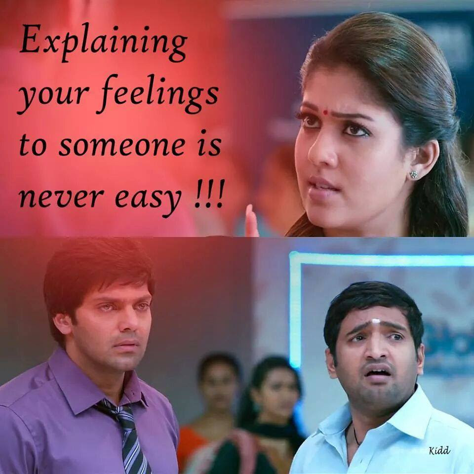 Raja Rani Film Quotes Archives Page 5 Of 13 Facebook Image Share