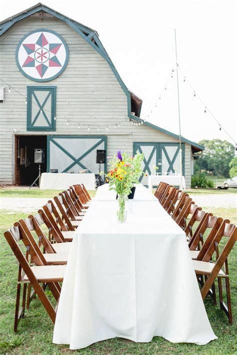 Garden Chair, Walnut · Copper Cloud Event Rental & Balloons