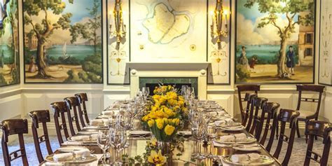 The Savoy Event Spaces, London   Prestigious Venues