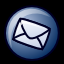Emailemail5