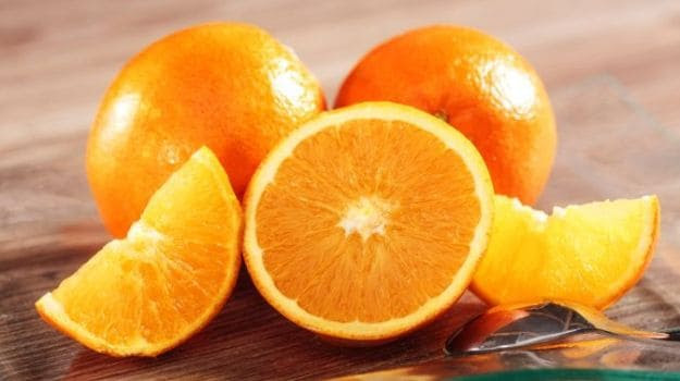 vitamin-c-rich-foods-3