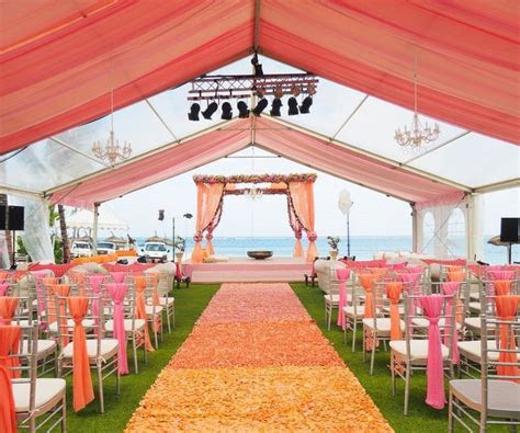 Mauritius Wedding on Pinterest. A selection of the best