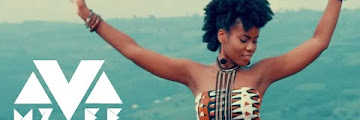 Download Mzvee Come And See My Moda Video Mp3 Mp4 Unlimited