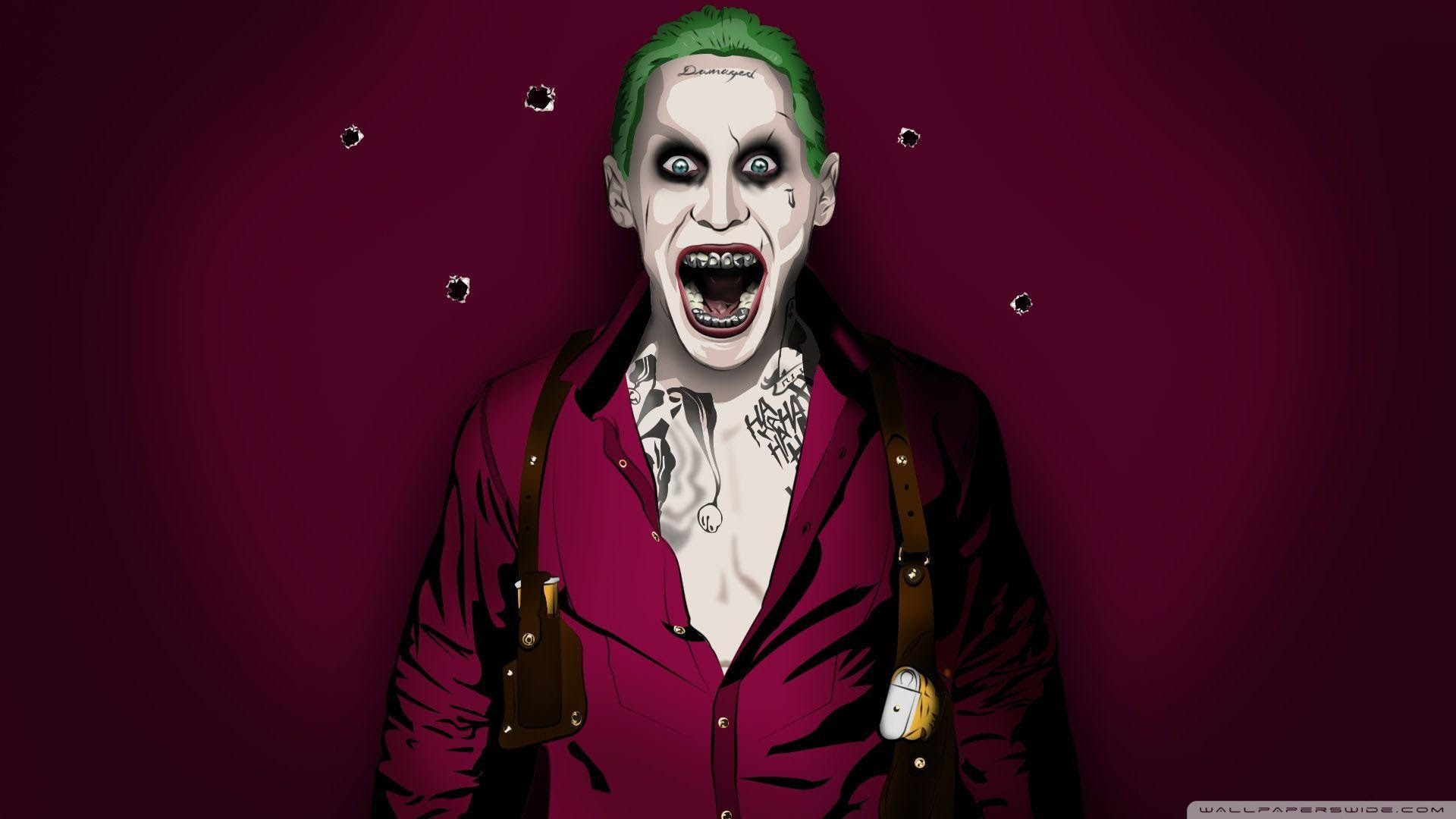 Cool Ultra Hd Joker Hd Wallpaper 4k Download Images