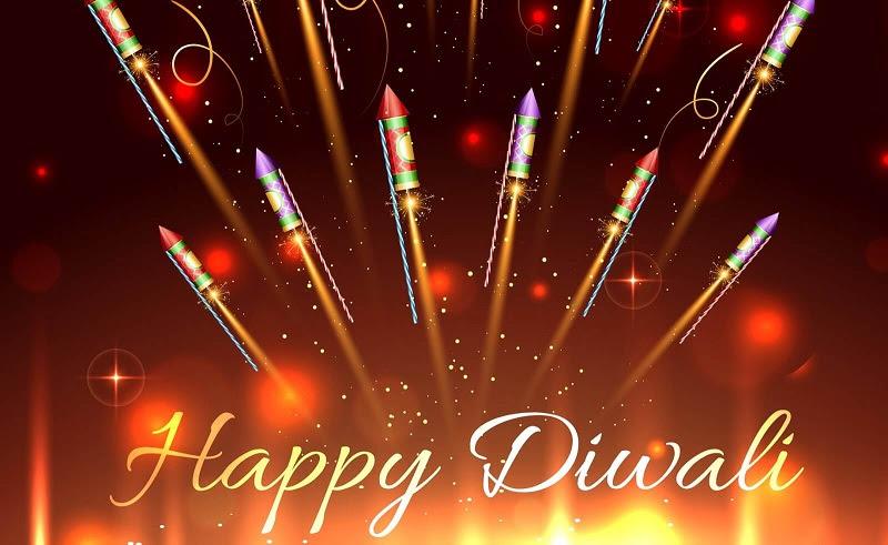 Image result for diwali 2017