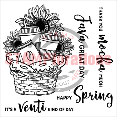preview-BloominSpringCoffeeBasket-Shery