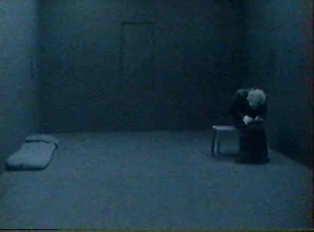 "Image result for Samuel Beckett ""Ghost Trio"""