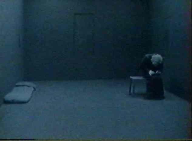 "Image result for Samuel Beckett ""Ghost Trio"""