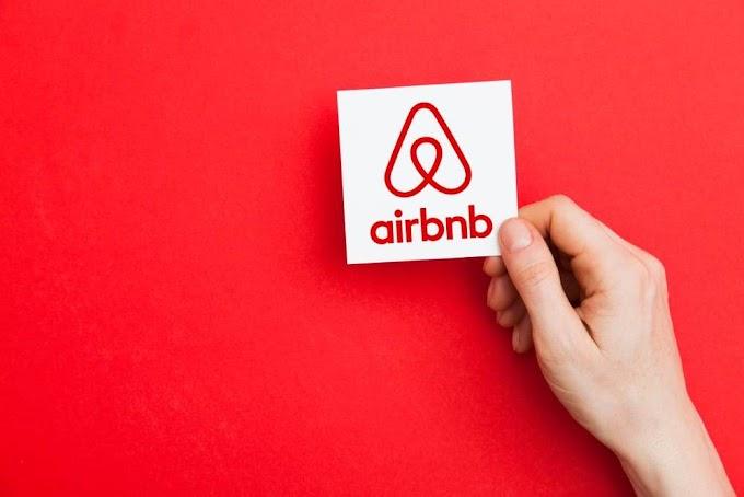 Παρατείνεται η προθεσμία υποβολής δηλώσεων για τα Airbnb
