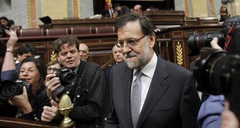 Expectacion-llegada-Rajoy-debate-estado-Nacion