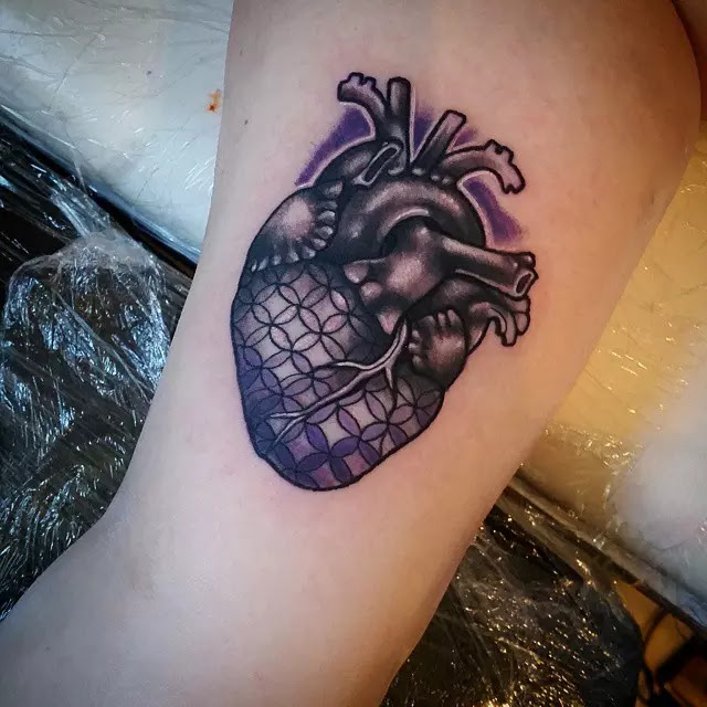 115 Best Inner Bicep Tattoo Ideas For Men Designs Meanings 2019