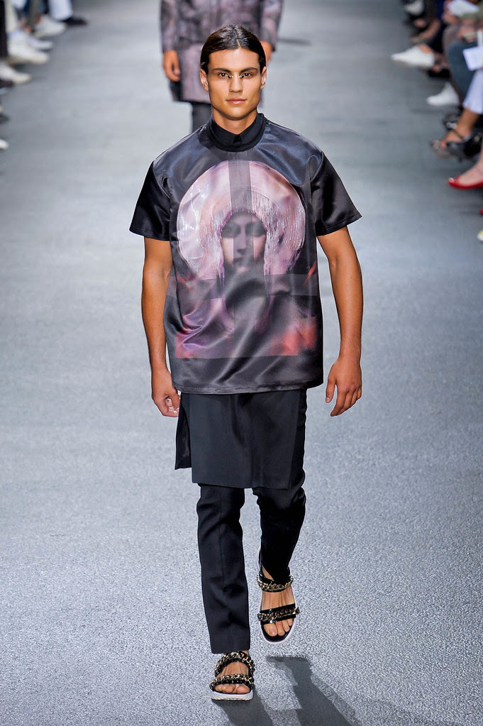 Homme_Mode_Givenchy_SS13r