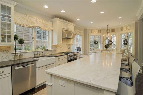 ben ellens kitchen remodel pictures home remodeling