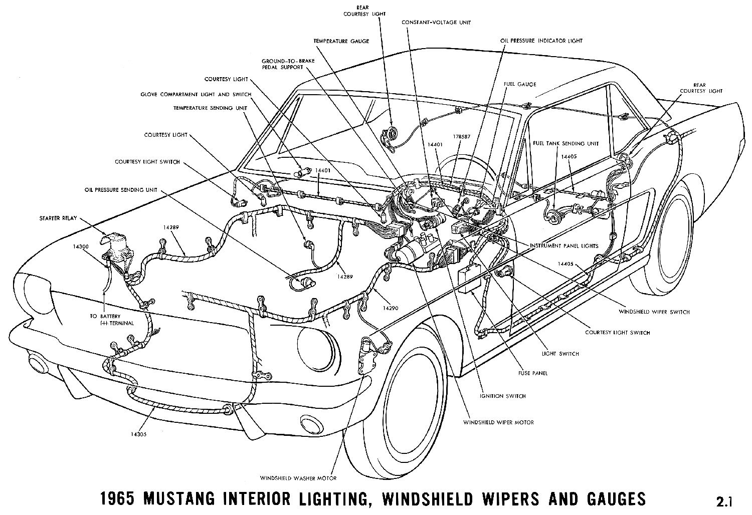 1969 Corvette Wiring Diagram Temperature Gauge 2003 Ford Mustang Wiring Bege Wiring Diagram