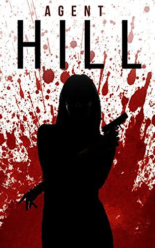 Agent Hill: Off The Grid- Book 0 http://hundredzeros.com/agent-hill-off-grid-book