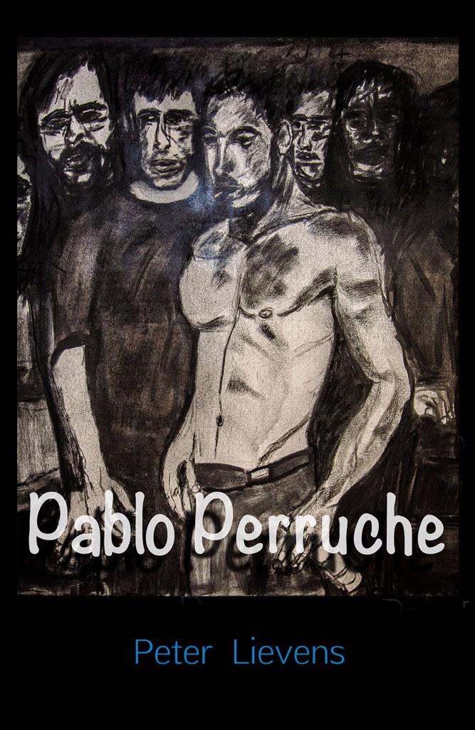 Cover 2 Pablo