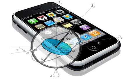 Scope 10 Things to Know about iPhone 4