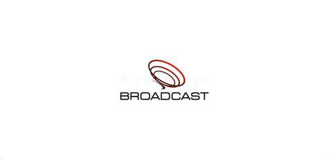 film  tv logo designs ideas examples design