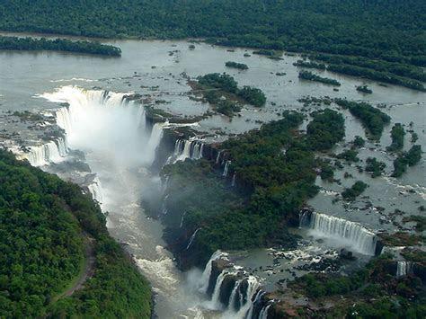filefoz de iguacu  panorama nov jpg wikimedia