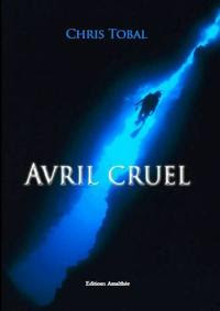 Avril Cruel - Interview